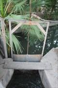 Image for Del Rio Canal System Gate -- Del Rio TX