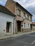 Image for Senomaty - 270 31, Senomaty, Czech Republic