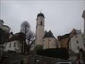 Image for Stadtpfarrkirche Kufstein, Tirol, Austria