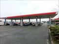 Image for E85 Fuel Pump - Horni Pocernice, Czech Republic