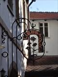 Image for Liebstöckl - Neustadt, Germany, RP