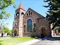 Image for First Presbyterian Church - Helena, MT