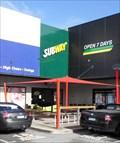 Image for Subway - Clayton St , Midland,  Western Australia