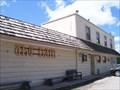 Image for Dam Restaurant - Orr, MN USA