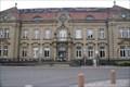 Image for TIC - Bad Arolsen, Hessen, Germany