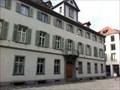 Image for Altes Gebäu - Chur, GR, Switzerland