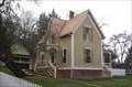 Image for Beekman House - Jacksonville, Oregon