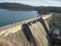 Image for Norris Dam  -  Knoxville, Tennessee