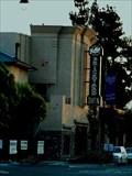 "Image for Manteca's ""Towering Inferno"", Manteca, CA"