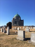 Image for Most Holy Redeemer Cemetery Chapel - Baltimore, MD