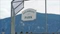 Image for Grand Forks considers Dick Bartlett Park upgrades