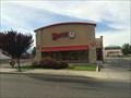 Image for Wendy's - E. 400 S. - Salt Lake City, UT