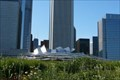 Image for Millennium Park - Chicago, IL