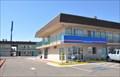Image for Motel 6 Santa Rosa
