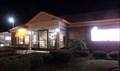 Image for Dunkin Donuts - Vestal Ave. - Binghamton, NY