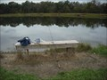 Image for Eagle Scout Project Bush Wild Life  Lake 10