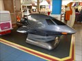 Image for Spaceship Ride - Cottonwood Mall - Rio Rancho, New Mexico