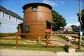 Image for Pickle Barrel House - Grand Marais MI