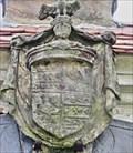 Image for Erb rodu Hartigu - Chrastna, Czech Republic
