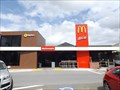 Image for McDonalds, Newline Rd - WiFi Hotspot - Dural, NSW, Australia
