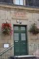 Image for Mairie - Noyan - Allier - France