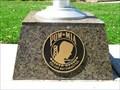 Image for POW/MIA Memorial, Folsom, CA,, USA