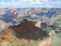 Image for South Kaibab Trail - Grand Canyon National Park, AZ
