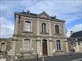 Image for École de filles (Cuon, Pays de la Loire, France)