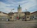 Image for Schloss Charlottenburg - Berlin, Germany