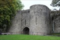Image for Les Remparts - Boulogne-sur-Mer - Pas-de-Calais - France
