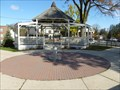 Image for 250th Anniversary Gazebo and Tablet - South Hadley, MA