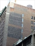 Image for Garment District Companies - New York, NY