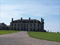 Image for French Castle at Fort Niagara