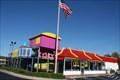 Image for McDonald's - Powers Ferry Rd - Marietta, GA