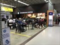 Image for Starbucks - Terminal 2 (Gate 242) Guarulhos International Airport - Guarulhos, Brazil
