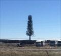Image for Roadhouse Cell Tower - Bellemont, AZ
