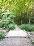 Image for Grand Ravines Park Hiking Trails - Jenison, Michigan