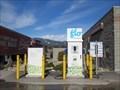 Image for EV Charger - Castlegar Visitor Center - Castlegar, British Columbia