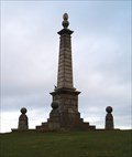 Image for Coombe Hill - Wendover, Bucks, UK