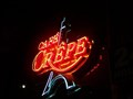 Image for Cafe Crepe - Toronto, ON, Canada