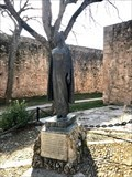 Image for Princesa Kristina-Covarrubias(Burgos)-Spain
