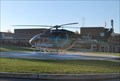 Image for LifeFlight Helipad - Allegheny Western PA