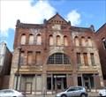 Image for Stone Opera House - Court Street Historic District  -Binghamton, NY