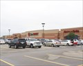 Image for Super Target - Rochester, MN