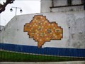 Image for Tile panel - Bucelas, Portugal