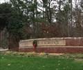 Image for University of Richmond - Richmond, VA