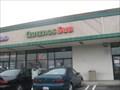 Image for Quiznos - Hesperian Blvd - San Lorenzo, CA