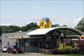 Image for Sonic Drive In – Lafayette RD (US 27) – Chickamauga, GA