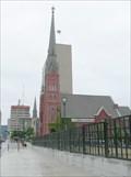 Image for Calvary Presbyterian Church - Milwaukee, WI