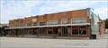 Image for 419-423 S Main St - Grapevine Commercial Historic District - Grapevine, TX